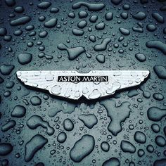 The iconic wings badge has been synonymous with Aston Martin since 1927 when the…