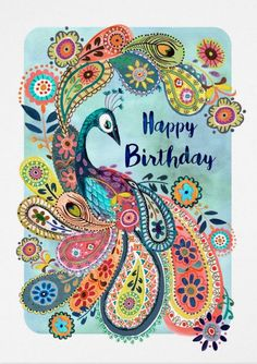 new happy birthday wishes quotes pictures collection - Life is Won for Flying (wonfy) - schones