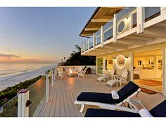 New Home for sale in 270 Neptune Ave, ENCINITAS, Encinitas