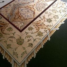 Islamic Patterns, Islamic Art Calligraphy, Panel, Arabesque, Illuminati, Traditional Art, Persian, Stencils, Delicate