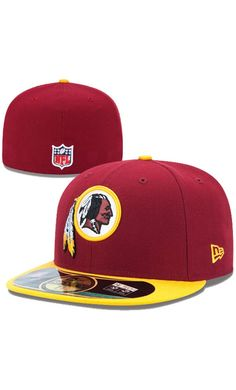 cfef7029aab Account Suspended. Nfl CapsHat EmbroideryNew Era ...