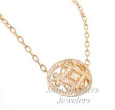 (http://shop.shinjewelers.com/14k-yellow-gold-18-1-50ctw-diamond-necklace-31000382/)