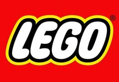 Attualià: #Offerte di lavoro in LEGO ecco le posizioni aperte (link: http://ift.tt/2hsj8nU )