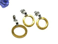 DSWH33884   ---   US$6.00