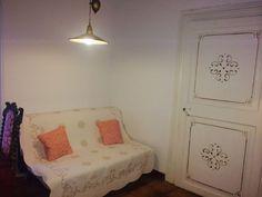 Shared flat in Palma de Mallorca, rent rooms