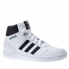 Adidas Trainers Shoes Kids Pro Play K White adidas. $52.69