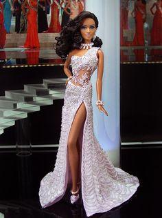 muñecas barbie - Buscar con Google