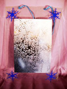 Buy this art! Stars On Ice, Orthodox Icons, Another World, Art School, Early Childhood, New Art, Presents, Waves, Crystals