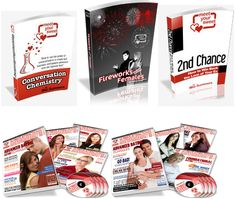 Meet Your Sweet is a book on how to socially grace yourself to become aggressive enough to choose,pick and talk to the opposite sex and to be attractive , enough to illicit attraction from the opposite sex. This is the ultimate how to find love guide. 2nd Chance, Relationship Questions, Finding Love, Best Self, Free Ebooks, Self Help, Fireworks, Chemistry, Meet You