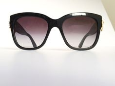 5380a8a33e09 Dolce   Gabbana ENCHANTED BEAUTIES Sunglasses DG 4247B 56 19 140 MSRP  840.  eBay