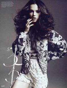 Create your own fashion blog/website @ webhostingbuddha.com