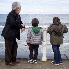#irenecazonfotografia #fotografiaNatural #fotografiaConAlma #Asturias #Gijon #fotosdefamilia #fotografiainfantil #niños