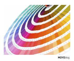 Quick History: Pantone | Pinterest | Pantone, Pantone color book and ...