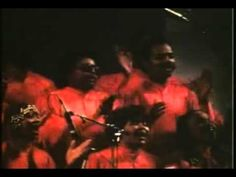 Rev. James Cleveland - Can't Nobody Do Me Like Jesus