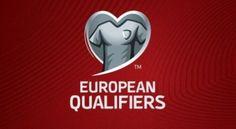 Qualificação para o Mundial'2018: Portugal goleia Andorra e sobe ao 3º lugar do Grupo B