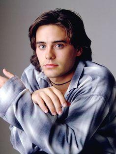 "The Mysterious Stoner: Jordan Catalano - ""My So-Called Life"" | The 9 Types Of '90s TV Bad-Boy Boyfriends"
