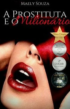 Read Prólogo from the story A Prostituta e o Milionário (Livro by (Maely ) with reads. My Books, 1, Reading, Pandora, Wattpad Books, Books To Read, Wild Love, Literature, How To Make