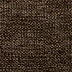 Warwick Fabrics : VECTOR