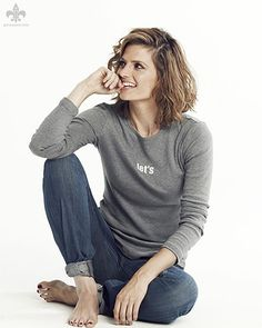 Share, rate and discuss pictures of Stana Katic's feet on wikiFeet - the most comprehensive celebrity feet database to ever have existed. Kate Beckett, Julie Andrews, Julia Roberts, Stunningly Beautiful, Most Beautiful Women, Angelina Jolie, Audrey Hepburn, Marilyn Monroe, Taylor Swift
