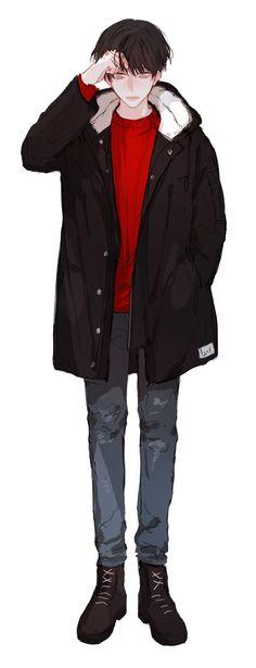 Jaeho