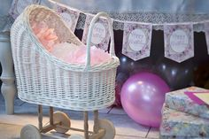 Wicker doll pram is a fantastic birthday gift for every little mummy. On our site, trucks available in different colors and sizes. Dolls Prams, Bassinet, Wicker, Little Girls, Birthday Gifts, Trucks, Colors, Wood, Baby