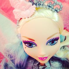 Ever After High, Crown, Dolls, Jewelry, Baby Dolls, Corona, Jewlery, Jewerly, Puppet