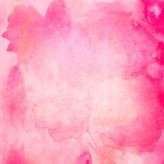 Free Illustration: Watercolor Background, Background - Free Image ...