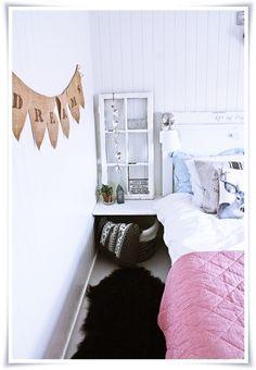 12 amazing vacation rental images griffith park guest rooms home rh pinterest com