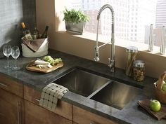 kitchen sink - Google Search