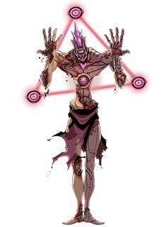 Monster Concept Art, Alien Concept Art, Fantasy Concept Art, Creature Concept Art, Fantasy Monster, Monster Art, Fantasy Character Design, Dark Fantasy Art, Creature Design