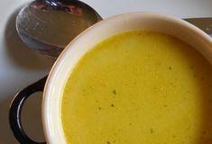 Recept voor Currysoep | Solo Open Kitchen