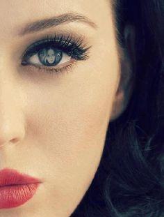 Katy >