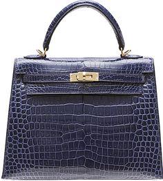 It Bag` on Pinterest | Hermes Birkin, Hermes and Hermes Bags