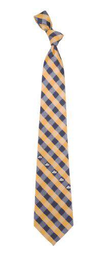 Utah Jazz Neckties
