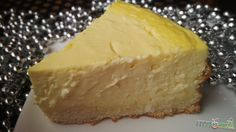This domain may be for sale! Cheesecake, Dairy, Wellness, Food, Cheesecake Cake, Cheesecakes, Hoods, Meals, Cheesecake Bars