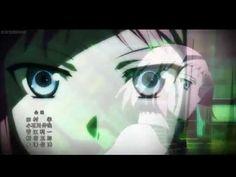 Gokuku no Brynhildr (Brynhildr in the Darkness) Opening #2 - YouTube