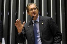 """STUDIO PEGASUS - Serviços Educacionais Personalizados & TMD (T.I./I.T.): JOL (Brasília / DF): """"Impeachment não é golpe"""", di..."""