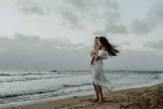 Wix Pro Gallery Maternity Photography, Family Photography, Melbourne, Jade, Australia, Gallery, Beach, Seaside, Family Pictures
