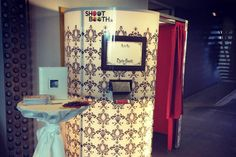 A wedding photo booth hire for your special day will be guaranteed to be a big… Wedding Photo Booth Hire, Wedding Shoot, Wedding Reception, Amazing Weddings, Special Day, Wedding Designs, Pattern, Fun, Home Decor