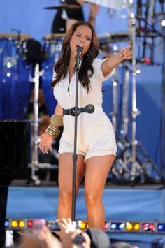 Images about arana grande on pinterest ariana