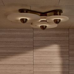 81 Best Lighting For Low Ceilings