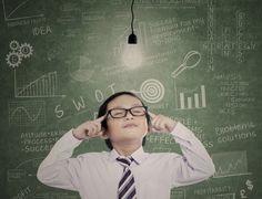 CÓMO SABER SI TIENES ALMA EMPRENDEDORA... | Los emprendedores son personas que tienen muchas características en común, el problema pasa porque hasta hace poco tiempo no había una definición  ... ➜http://nuevosemprendedores.net/como-saber-si-tienes-alma-emprendedora/