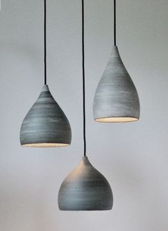 295 best ceramic lamps images on pinterest ceramic lamps cement shade keramik designer general lighting from isabel hamm all information high resolution images cads catalogues contact information aloadofball Image collections