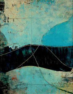 Anthony Sorce - Aeneas, 2008