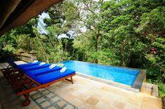 Puri Wulandari | Bali, Indonesia