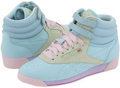 pastel reebok shoes Sale,up to 75
