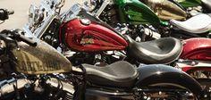 Harley-Davidson USA | Harley-Davidson USA