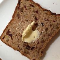 Broodbakmachine recepten | Smulweb.nl
