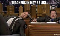 This is so me today. But still lol Funny Marvel Memes, Marvel Jokes, Dc Memes, Stupid Funny Memes, Funny Relatable Memes, Hilarious, Funny Stuff, Teacher Humour, Classroom Humor