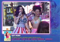 "Photo: ""Katy Perry: Part of Me"" Los Angeles Premiere - Arrivals.  #KatyPerryNOW #PartofMe3d #NOW"